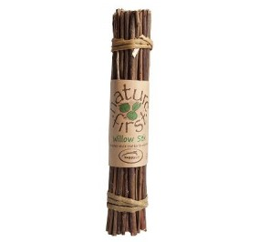 Willow Sticks (WST)