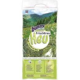 Bunny hay grass costs Allgau 3kg