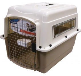 Ultra Vari Kennel