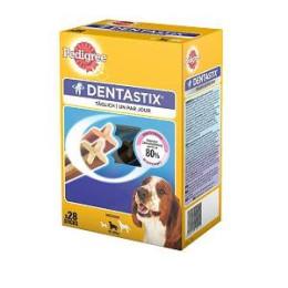 Pedigree Denta Stix Medium 28 Pack