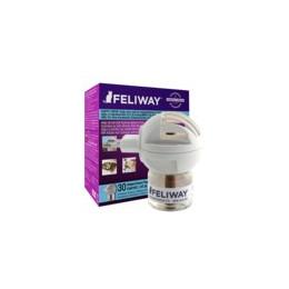 Feliway Kit de Demarrage 30 Days 48ml NEWS
