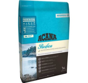 Dog food ACANA Pacifica 11.4 kg