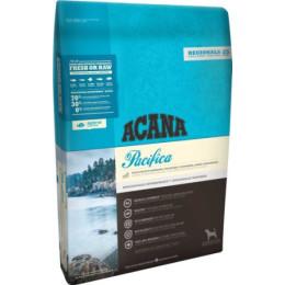 Alimentation chien ACANA Pacifica 11.4kg