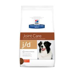 Prescription Diet ™ j / d™ Canine Chicken