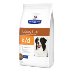 Prescription Diet ™ k / d™ Canine Original