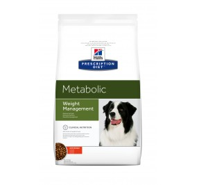 Prescription Diet™ Metabolic Canine Original