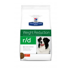 Prescription Diet™ r/d™ Canine with Chicken