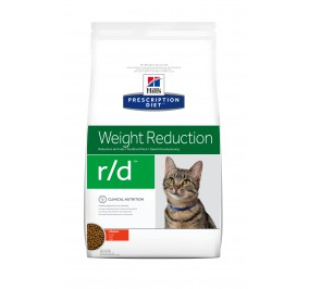 Prescription Diet™ r/d™ Feline