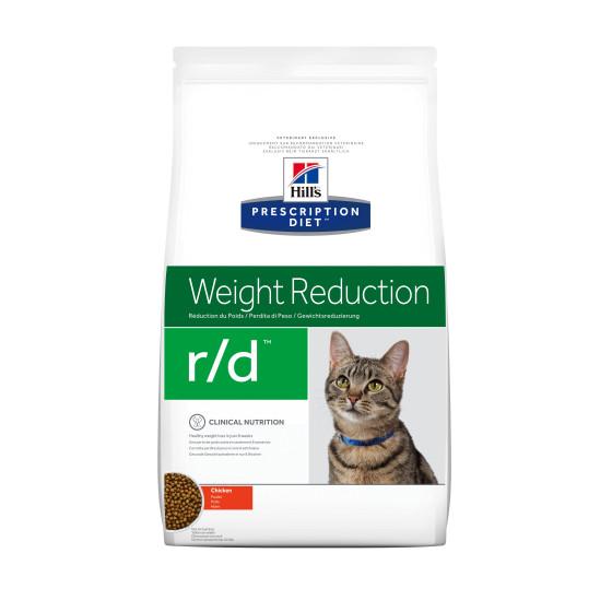 Prescription Diet™ r/d™ Feline
