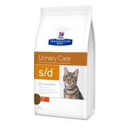 Prescription Diet™ s/d™ Feline