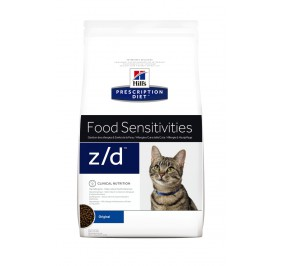 Prescription Diet™ z/d™ Feline
