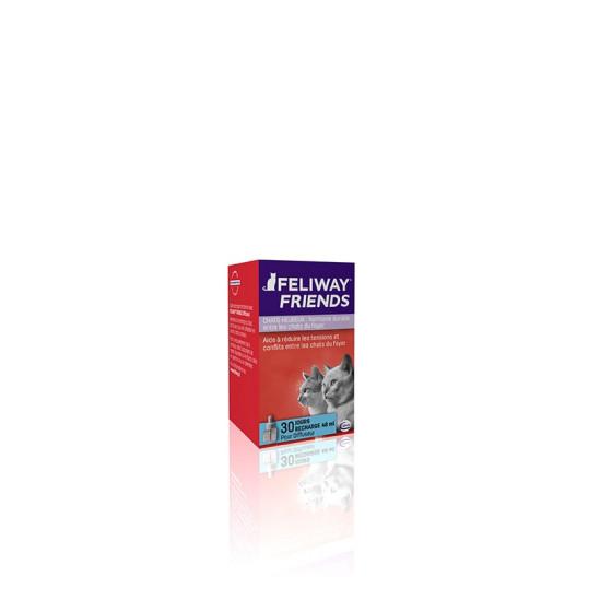 Feliway Friend Refill 30 days 48ml