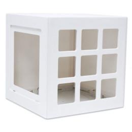 Arbre à Chat Katt3 cube simple