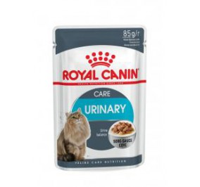 Royal Canin chat humide Urinary sachet 85g