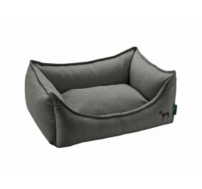 Bed Hunter Living Anthracite