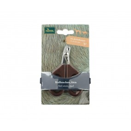 Scissors Cutter Claw Small 10cm