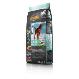 Belcando Adult GF Ocean 12.5kg  (Délai 4 à 10 jours)