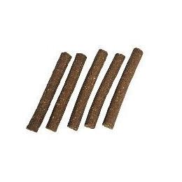 Sticks d'agneau avec riz   5pces  ( LBLS )