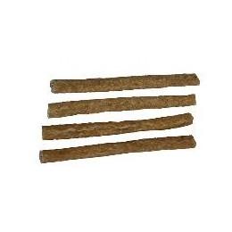 Ziemer-Sticks 30 cm  (LDZS30)