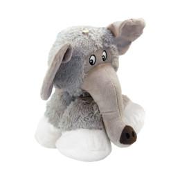 Kong Legz Strettchezz S Elephant