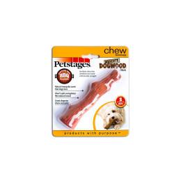 Jouet chien Petstages, Stick Dogwood Mesquite S