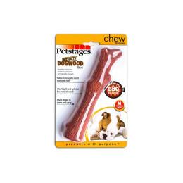 Jouet chien Petstages, Stick Dogwood Mesquite M