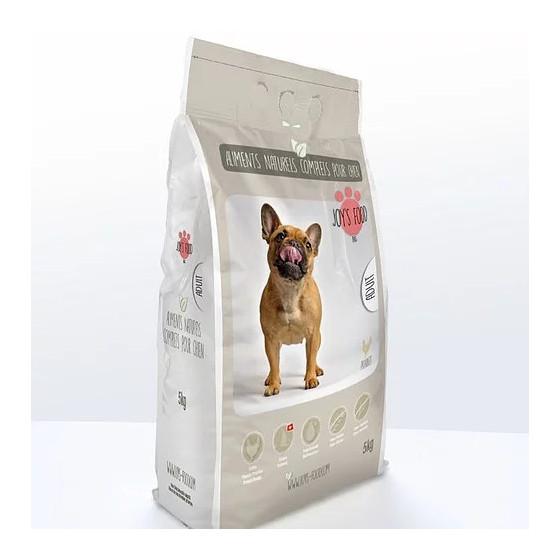Joy's Food Dog 5kg