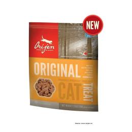 ORIJEN Cat Treats Original 35Gr