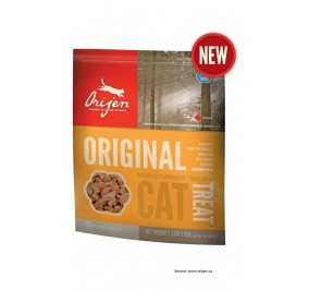 ORIJEN Cat Treats Original 35Gr