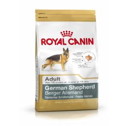 Royal Canin dog Spécial Berger Allemand Adult 11kg