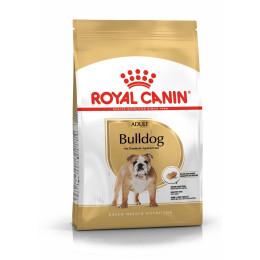 Royal Canin dog Sp_cial Bulldog Anglais  3Kg