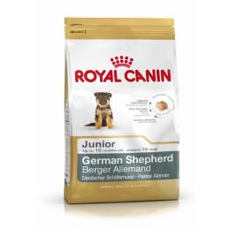 Royal Canin dog Spécial Berger Allemand junior  3Kg