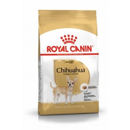 Royal Canin dog Sp_cial Chihuahua 500g