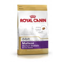 Royal Canin dog Sp_cial Bichon Maltais   500gr