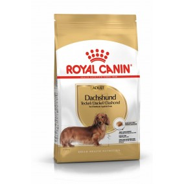 Royal Canin dog Sp_cial Dachshund 1.5 Kg