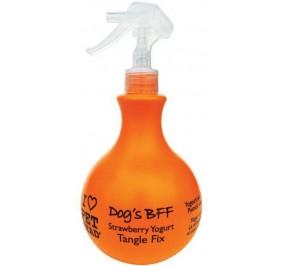 Pet Head Démêlant Dog's BFF 450ml