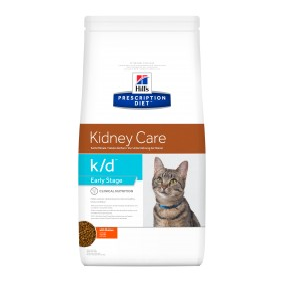 Prescription Diet™ z/d™ Feline Treat Hypoallergenic 6x70gr