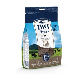ZiwiPeak Daily Cat Beef 400gr