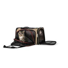 "Carry bag Hunter ""Sydney"""