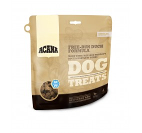 ACANA dog Treat Duck 35gr