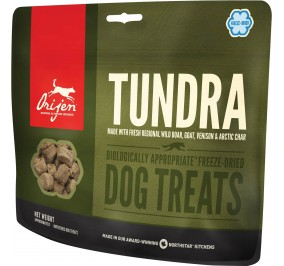 ORIJEN Treats Tundra 42.5Gr
