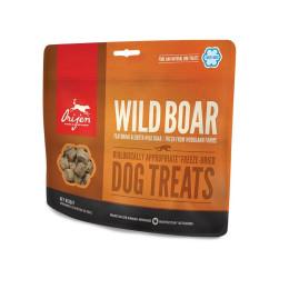 ORIJEN Treats Wild Boar 42.5 Gr