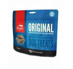 ORIJEN Treats Original 42.5Gr