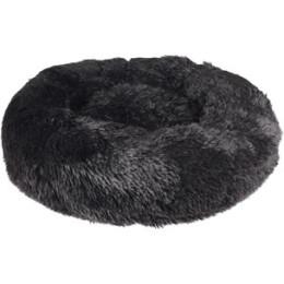 Dodo Cushion Krems 50cm Black