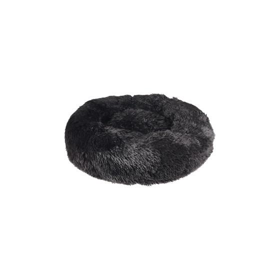 Dodo Cushion Krems 50cm Noir