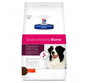 Prescription Diet™ GI Biome Canine