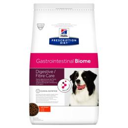Prescription Diet ™ GI Canine Biome