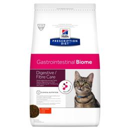 Prescription Diet™ GI Biome Feline