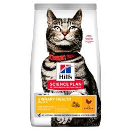 Hill's feline adult Urinary 1.5 Kg