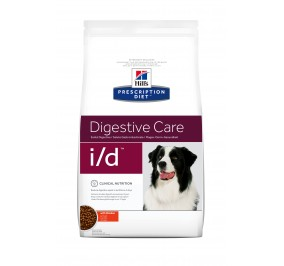 Prescription Diet™ i/d™ Canine au Poulet